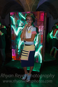 LA_Fashion_Week_SS17_IMG_0375