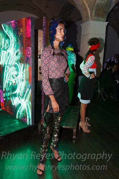 LA_Fashion_Week_SS17_IMG_0377