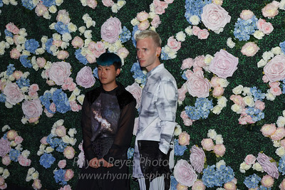 LA_Fashion_Week_SS17_IMG_0002