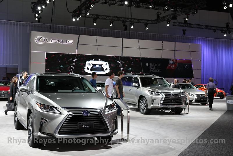 LA_Auto_Show_2016_IMG_0071_RR