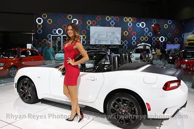 LA_Auto_Show_2016_IMG_0202_RR