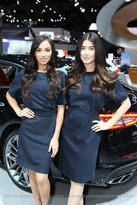 LA_Auto_Show_2016_IMG_0050_RR