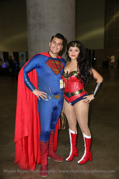 Stan_Lee's_LA_Comic_Con_2016_IMG_0069_RR