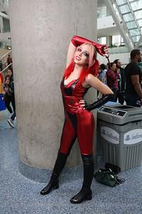Stan_Lee's_LA_Comic_Con_2016_IMG_1257_RR