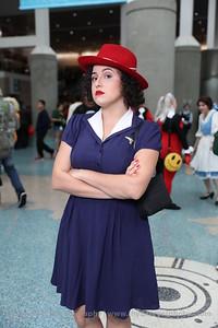 Stan_Lee's_LA_Comic_Con_2016_IMG_1279_RR