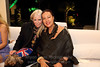 Sue_Wong_House_Party_IMG_1022
