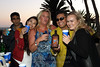 Sue_Wong_House_Party_IMG_1010