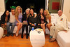 Sue_Wong_House_Party_IMG_1018