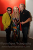 Sue_Wong_House_Party_IMG_1028