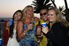 Sue_Wong_House_Party_IMG_1012