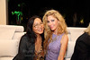 Sue_Wong_House_Party_IMG_1024
