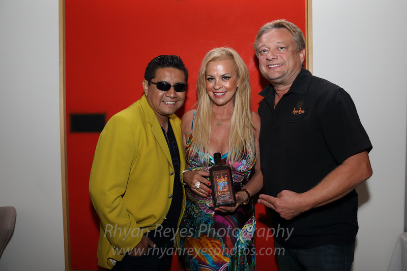 Sue_Wong_House_Party_IMG_1031