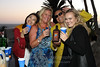 Sue_Wong_House_Party_IMG_1008