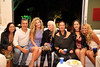 Sue_Wong_House_Party_IMG_1021