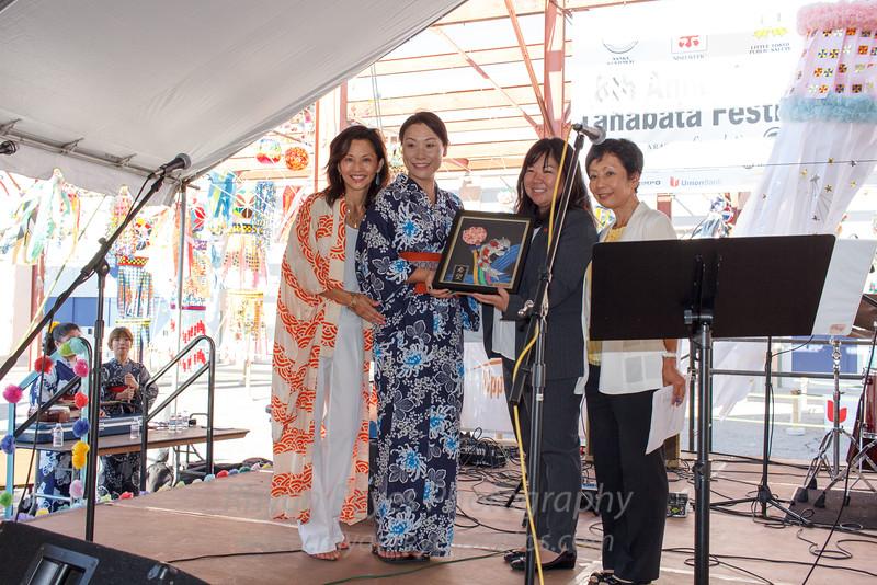 Tanabata_Festival_2016_IMG_0062