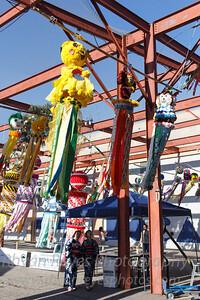 Tanabata_Festival_2016_IMG_0005