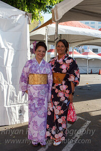 Tanabata_Festival_2016_IMG_0008