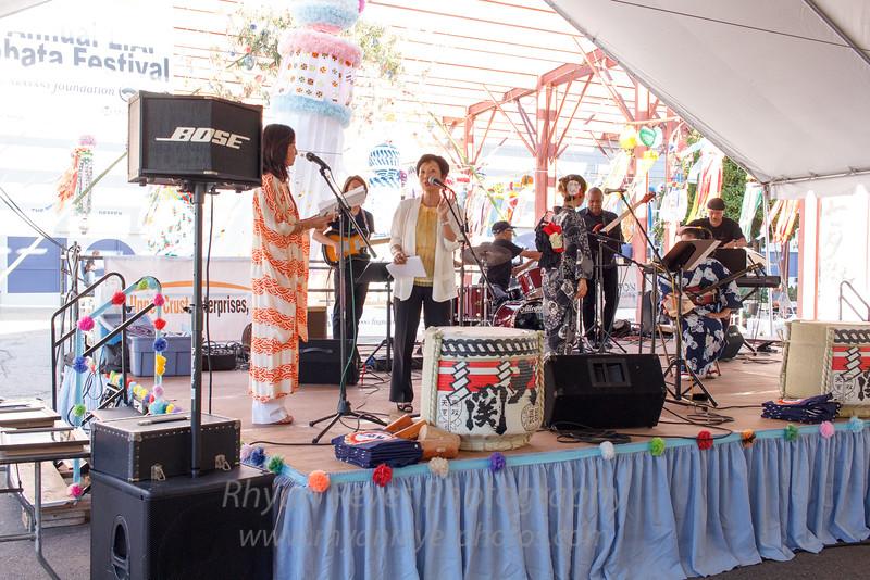Tanabata_Festival_2016_IMG_0088