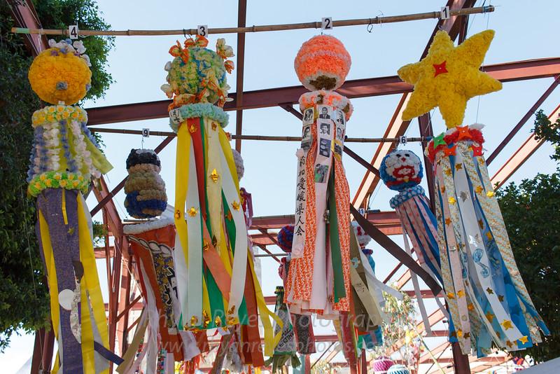 Tanabata_Festival_2016_IMG_0004