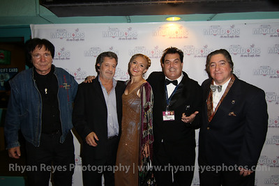 The_Matadors_Movie_Premiere_IMG_0028_RR