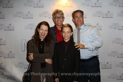 The_Matadors_Movie_Premiere_IMG_0025_RR