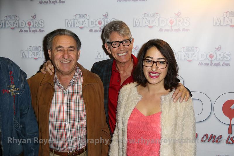 The_Matadors_Movie_Premiere_IMG_0072_RR