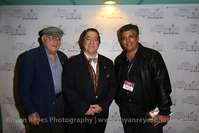 The_Matadors_Movie_Premiere_IMG_0035_RR