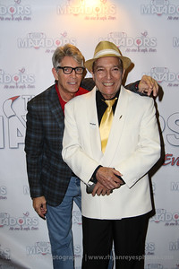 The_Matadors_Movie_Premiere_IMG_0023_RR