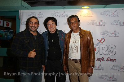The_Matadors_Movie_Premiere_IMG_0053_RR