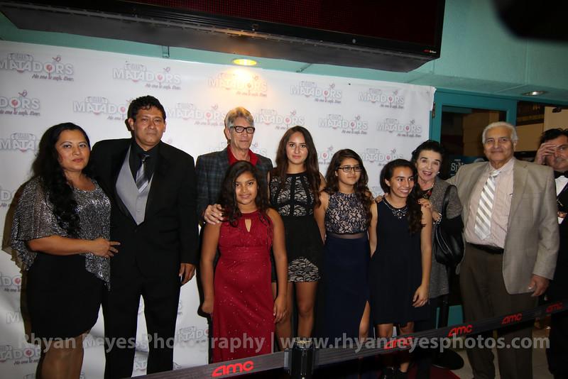 The_Matadors_Movie_Premiere_IMG_0014_RR