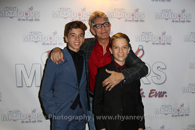 The_Matadors_Movie_Premiere_IMG_0011_RR
