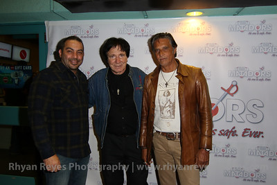 The_Matadors_Movie_Premiere_IMG_0056_RR