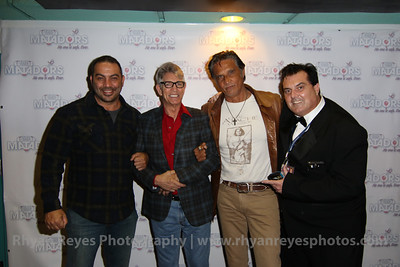 The_Matadors_Movie_Premiere_IMG_0057_RR
