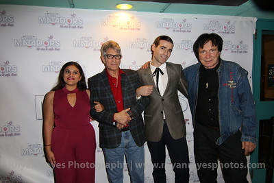 The_Matadors_Movie_Premiere_IMG_0002_RR