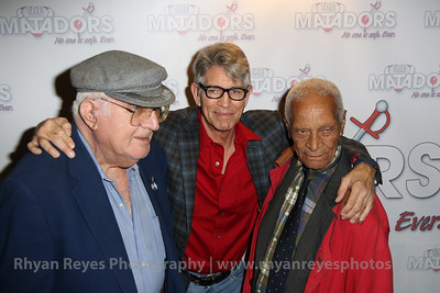 The_Matadors_Movie_Premiere_IMG_0065_RR
