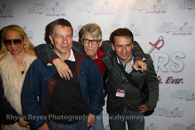 The_Matadors_Movie_Premiere_IMG_0069_RR