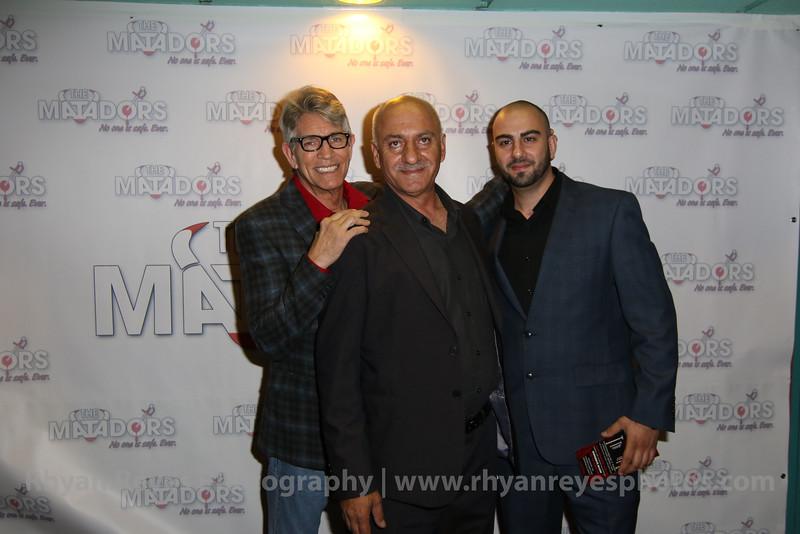 The_Matadors_Movie_Premiere_IMG_0022_RR