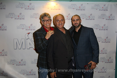 The_Matadors_Movie_Premiere_IMG_0022_RR