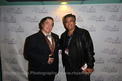 The_Matadors_Movie_Premiere_IMG_0030_RR