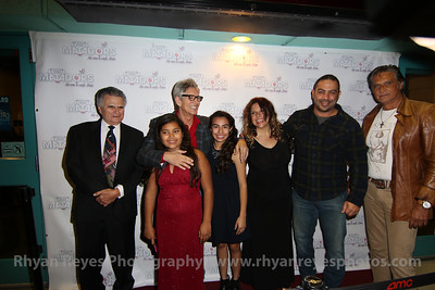 The_Matadors_Movie_Premiere_IMG_0061_RR