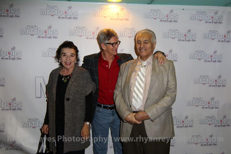 The_Matadors_Movie_Premiere_IMG_0015_RR