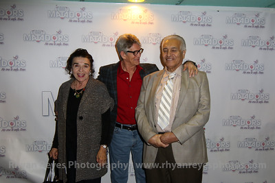 The_Matadors_Movie_Premiere_IMG_0015_RR