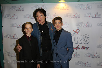 The_Matadors_Movie_Premiere_IMG_0051_RR