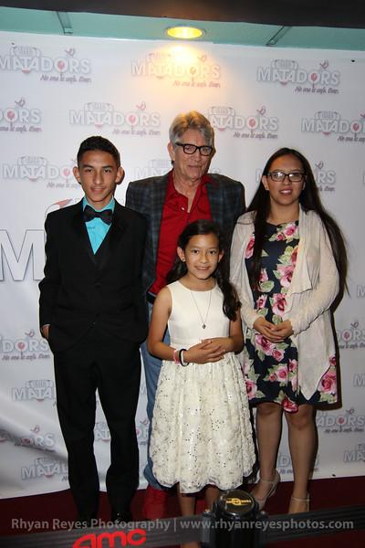 The_Matadors_Movie_Premiere_IMG_0007_RR