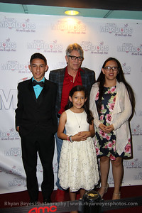 The_Matadors_Movie_Premiere_IMG_0007_RR