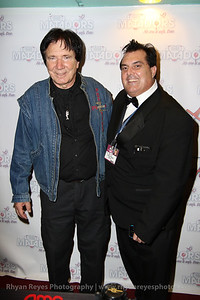 The_Matadors_Movie_Premiere_IMG_0049_RR