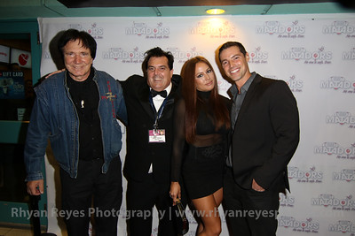 The_Matadors_Movie_Premiere_IMG_0048_RR