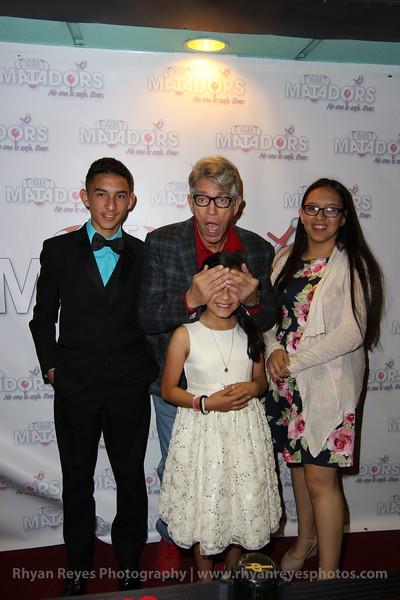 The_Matadors_Movie_Premiere_IMG_0008_RR