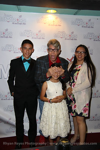 The_Matadors_Movie_Premiere_IMG_0008_RR