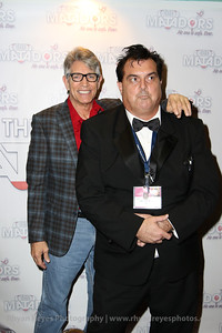 The_Matadors_Movie_Premiere_IMG_0017_RR